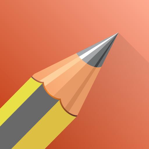 SketchBook 2 MOD APK 1.4.3