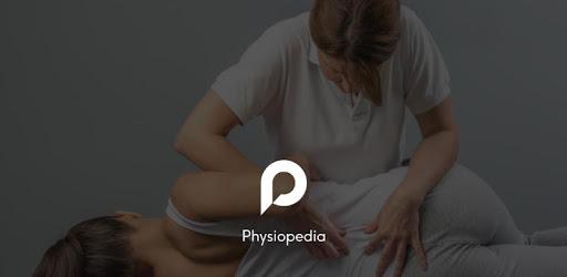 Physiopedia v1.2.0 (Premium)