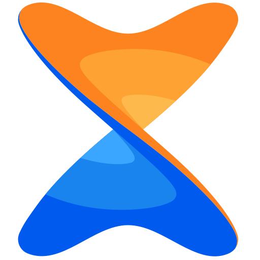 Xender MOD APK 10.0.3 (Prime AdFree)