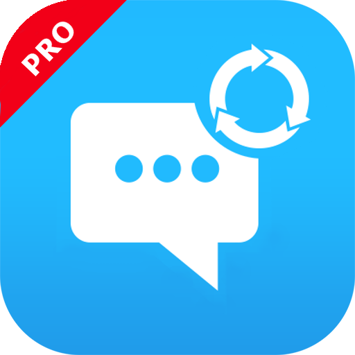 SMS Auto Reply Text MOD APK 8.0.4 (Paid PRO)