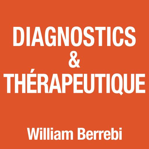 Diagnostics & thérapeutique v1.0 (Unlocked)