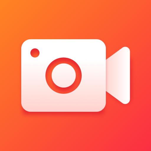 HD Screen Recorder & Video Recorder – iRecorder v1.0.69.0713 (Vip) (Mod)