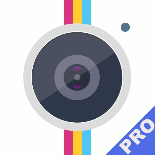 Timestamp Camera Pro 1.190 (Paid)
