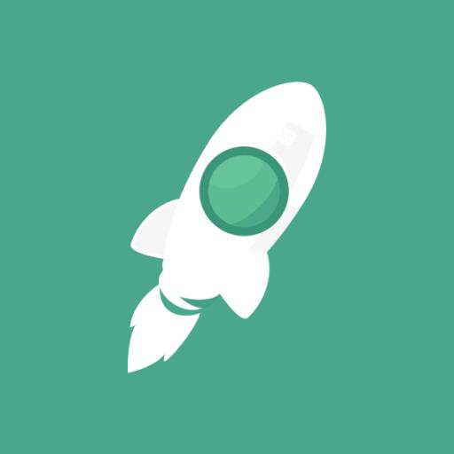 Speed Reading MOD APK 4.2.10 (Premium)