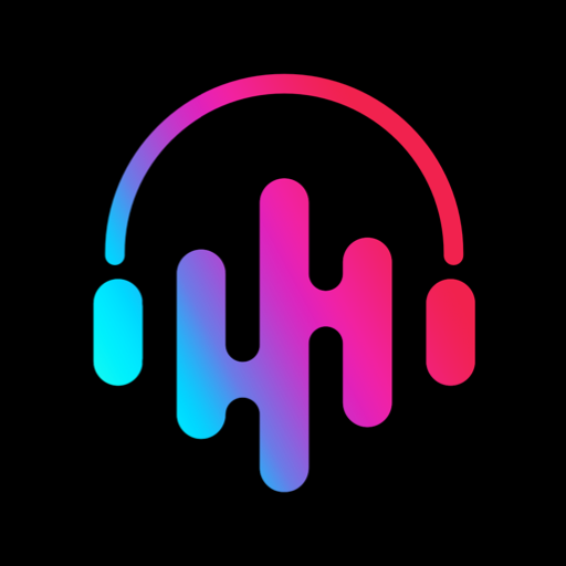 Beat.ly MOD APK 1.17.10175 (VIP SAP)