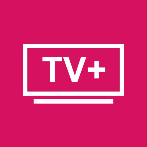 TV + HD – online TV v1.1.14.3 (Subscribed)