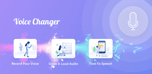 Funny Voice Changer & Sound Effects v1.0.7 (Vip)