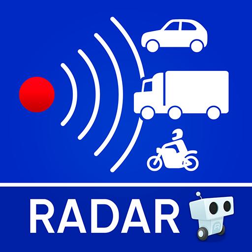 Radarbot MOD APK 7.5 (Pro)