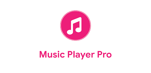 Music Player Pro v1.1 (Paid)