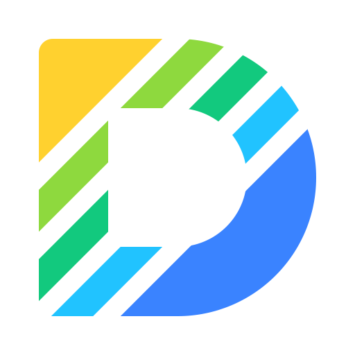 DILIGENT – ICON PACK 2.1.6 (Patched)