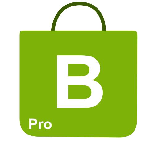 BigBag MOD APK 10.3 (Pro)