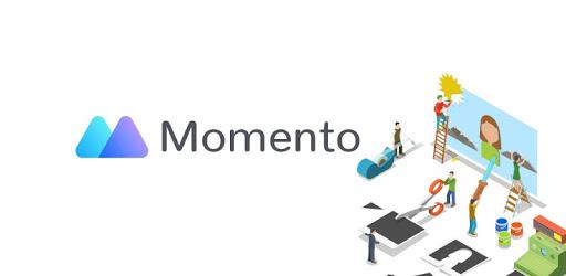 GIF Maker by Momento v1.4 (Pro)