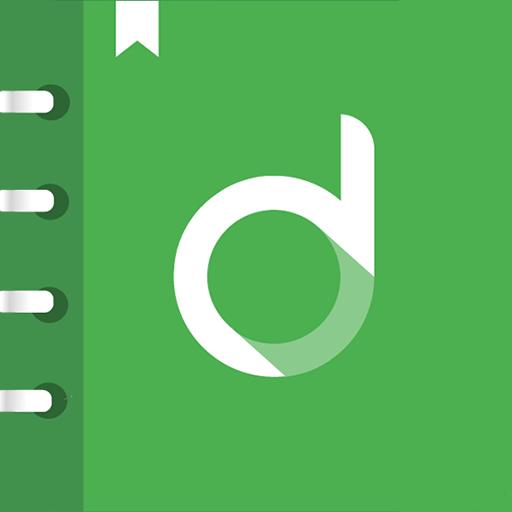 Daybook MOD APK 5.38.0 (Premium SAP)