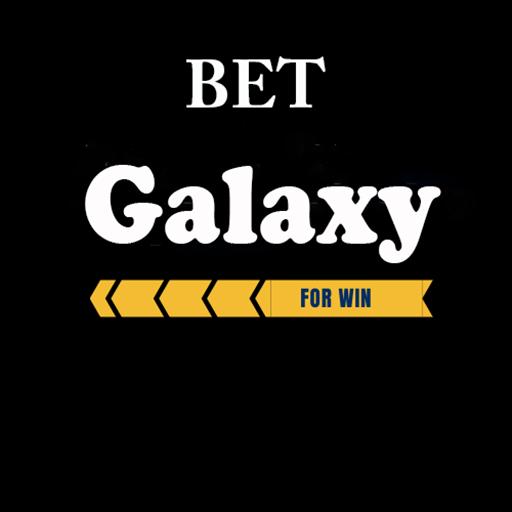 Galaxy betting omshr mining bitcoins