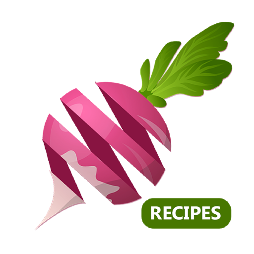 Food Book Recipes, Shopping List v53.0.0 (SAP) (Premium)