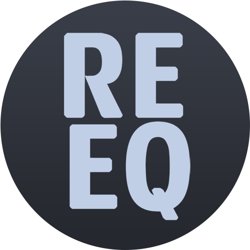 RE Equalizer MOD APK 1.5.5 build 74 (Paid)