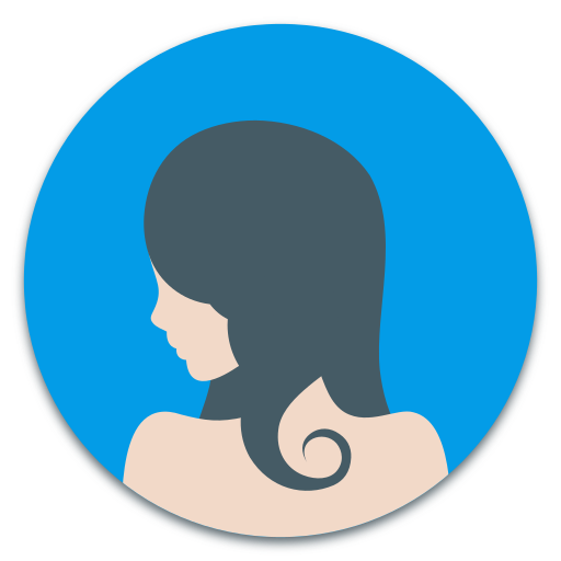 Alexis Pie Icon Pack MOD APK 10.9 (Patched)