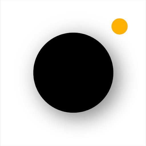 PREQUEL MOD APK 1.25.0 (Unlocked)