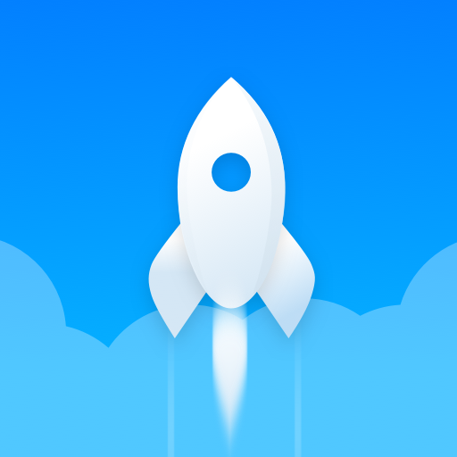 One Booster MOD APK 1.6.5.1 (Premium)