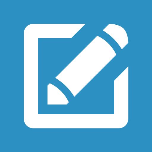 My Notes – Notepad v2.0.2 (Premium-Mod)