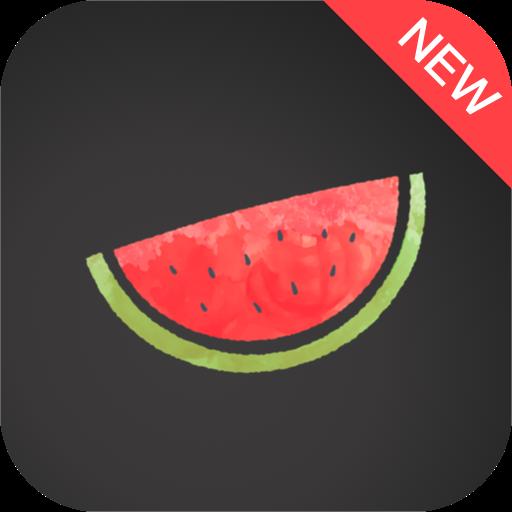Melon VPN MOD APK 5.3.533 (VIP)
