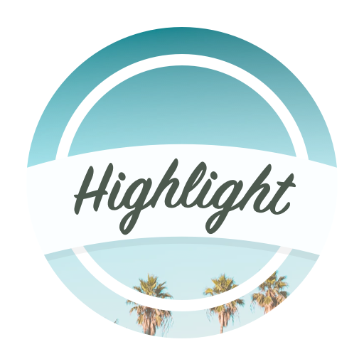 StoryLight MOD APK 7.1.9 (Pro)