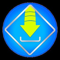 Allavsoft Video Downloader Converter v3.22.7.7505 (KeyGen – Multilingual)