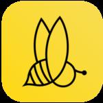 BeeCut
