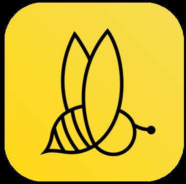 BeeCut 2021 v1.7.1.10 (Fullversion – Multilingual)