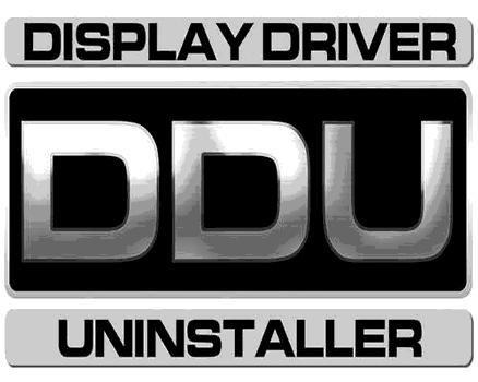 Display Driver Uninstaller v18.0.3.8 (Multilingual)