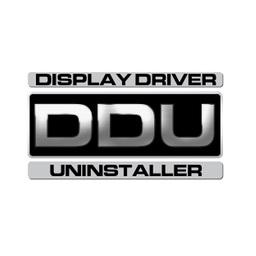 Display Driver Uninstaller v18.0.3.7 (Multilingual)