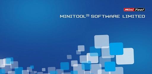 MiniTool Partition Wizard Technician v12.3 (Full version – Multilingual)