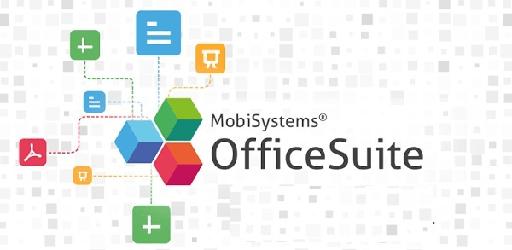 OfficeSuite Premium v5.30.38316 (Multilingual)