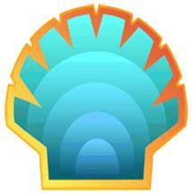 Open-Shell (Classic-Start) v4.4.146 (Multilingual)