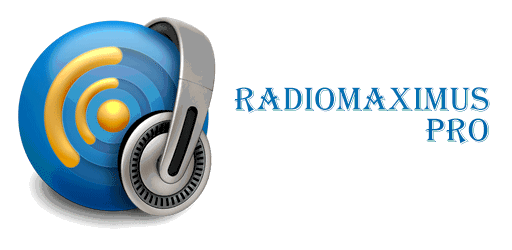 RadioMaximus Pro Multilingual v2.28 (Cracked)