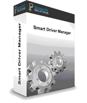 Smart Driver Manager v5.2.488 (Full Version)