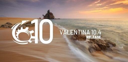 Valentina Studio Pro v10.4.16 (Full version)