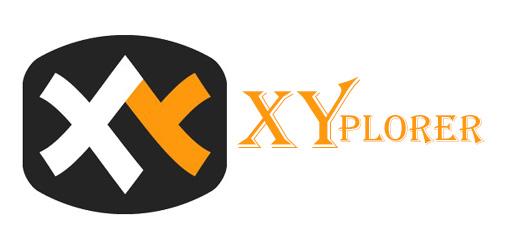 XYplorer Multilingual v21.80.0200 (Full version)