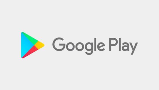 Google Play Store MOD APK 27.6.18 (Original)
