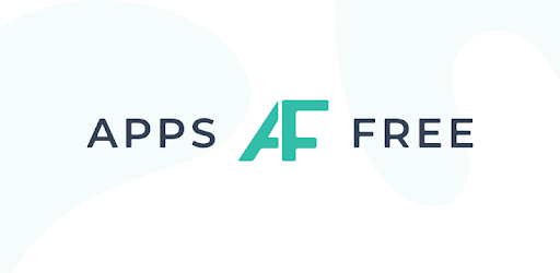 AppsFree – Paid apps free for a limited time v5.0 (AdFree)