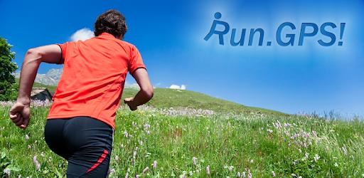 RunGPS Trainer Pro Full 3.4.2