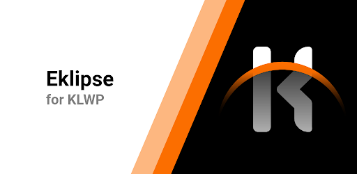 Eklipse for KLWP v1.2.7 (Paid)