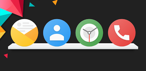 Pixie R Icon Pack 3.0.0 (Patched)