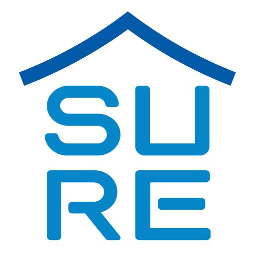SURE – Smart Universal Remote Control v4.24.129.20200311 (Mod)
