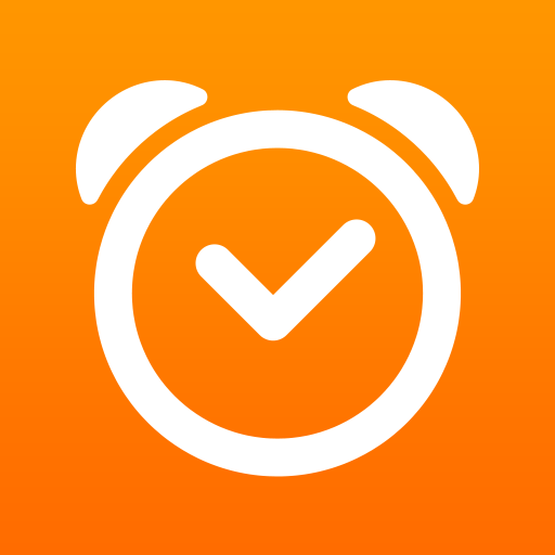 Sleep Cycle MOD APK 3.17.0.5380 (Premium)