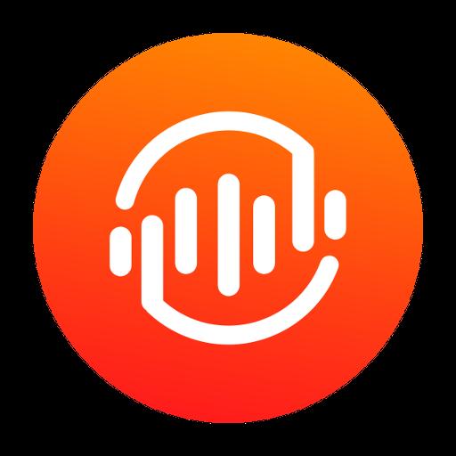 CastMix MOD APK 3.2.3 (Pro)