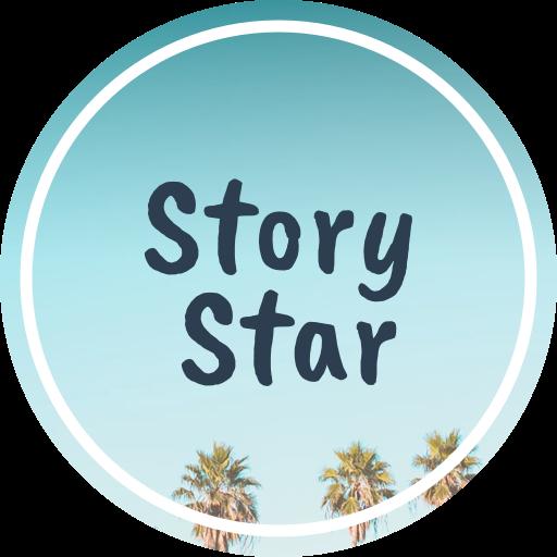 StoryStar MOD APK 6.8.0 (Pro)