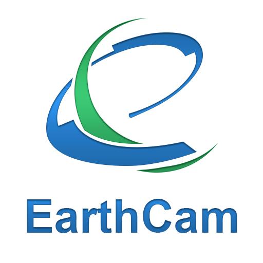 Webcams v2.0.10 (Premium)