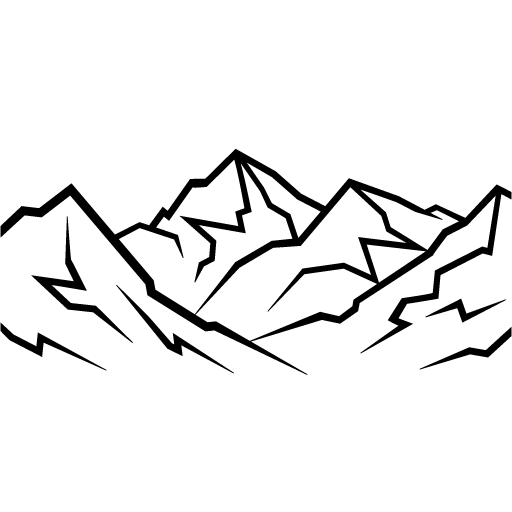 PeakFinder AR MOD APK 4.2.25 (Paid Patched)