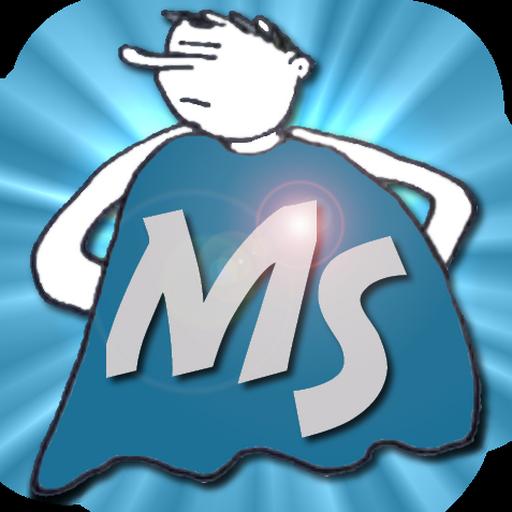 MightySubs Premium v1.8.3